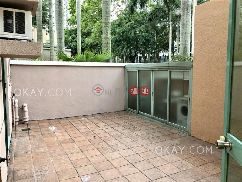 HK$ 55,000/ 月-愉景灣 12期 海澄湖畔二段 12座-大嶼山-3房2廁,實用率高,海景,星級會所《愉景灣 12期 海澄湖畔二段 12座出租單位》