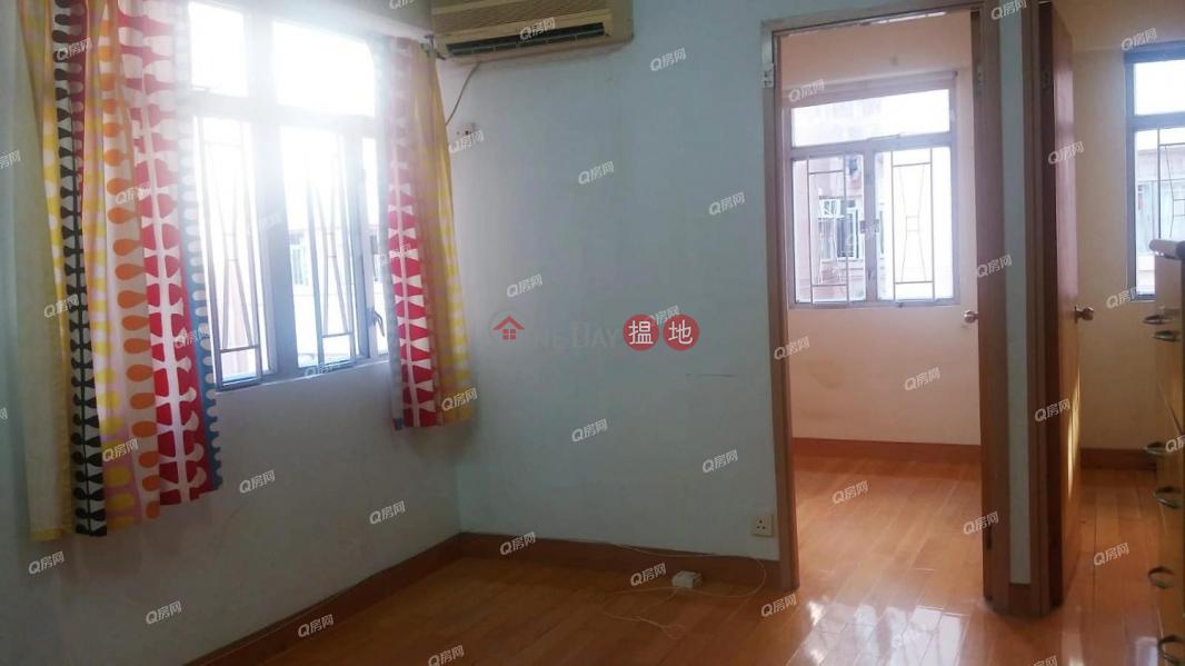 Whampoa Estate - Yuen Kwai Building | 2 bedroom High Floor Flat for Rent | Whampoa Estate - Yuen Kwai Building 黃埔新邨 - 遠貴樓 Rental Listings