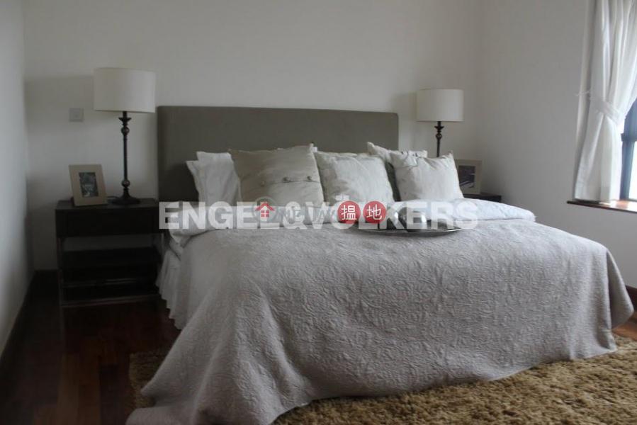 3 Bedroom Family Flat for Rent in Central Mid Levels 17-23 Old Peak Road | Central District Hong Kong, Rental HK$ 72,000/ month