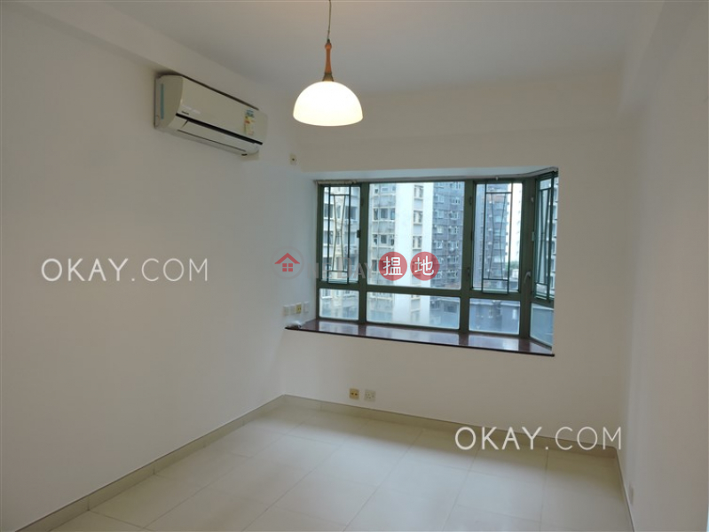 3房2廁,星級會所《高雲臺出租單位》|2西摩道 | 西區香港出租|HK$ 35,000/ 月