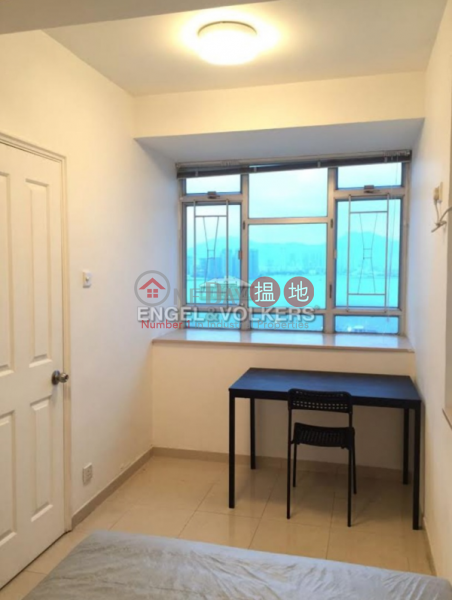 Property Search Hong Kong | OneDay | Residential, Sales Listings, 1 Bed Apartment/Flat for Sale in North Point