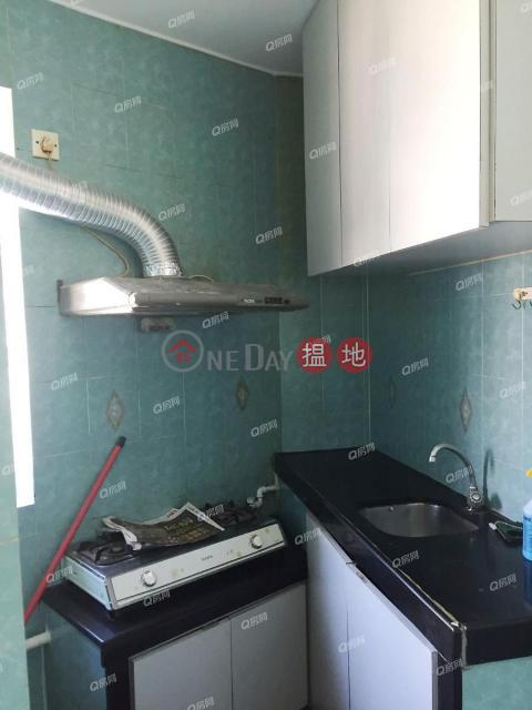 Hoi Chu Court (Block B) Aberdeen Centre Block | 2 bedroom High Floor Flat for Rent|Hoi Chu Court (Block B) Aberdeen Centre Block(Hoi Chu Court (Block B) Aberdeen Centre Block)Rental Listings (XGGD804400168)_0