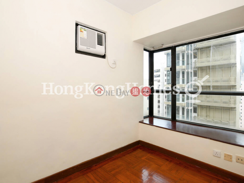 HK$ 21,000/ month Scenic Rise Western District, 2 Bedroom Unit for Rent at Scenic Rise