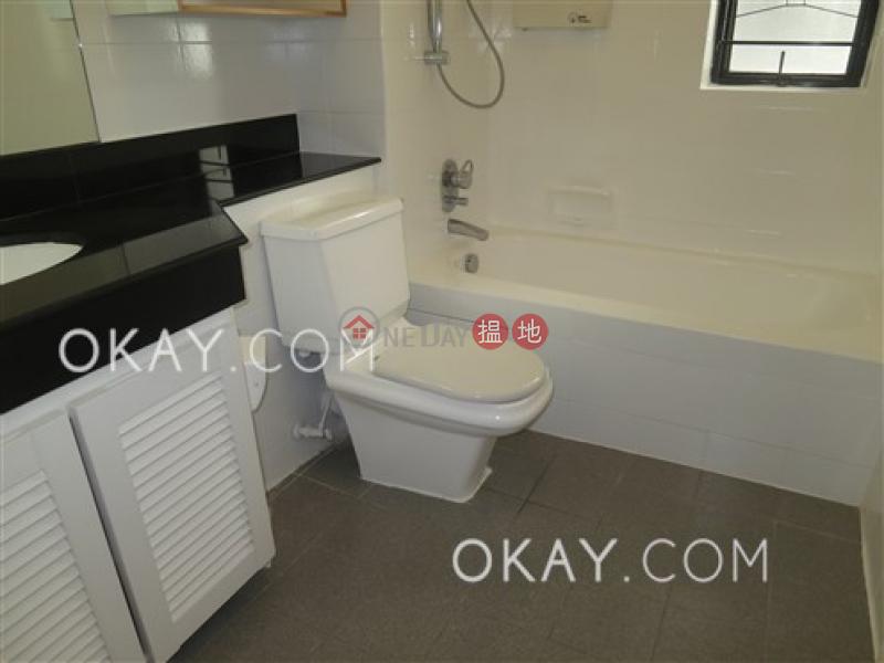 4房2廁,實用率高,露台《錦園大廈出租單位》|錦園大廈(Kam Yuen Mansion)出租樓盤 (OKAY-R25796)