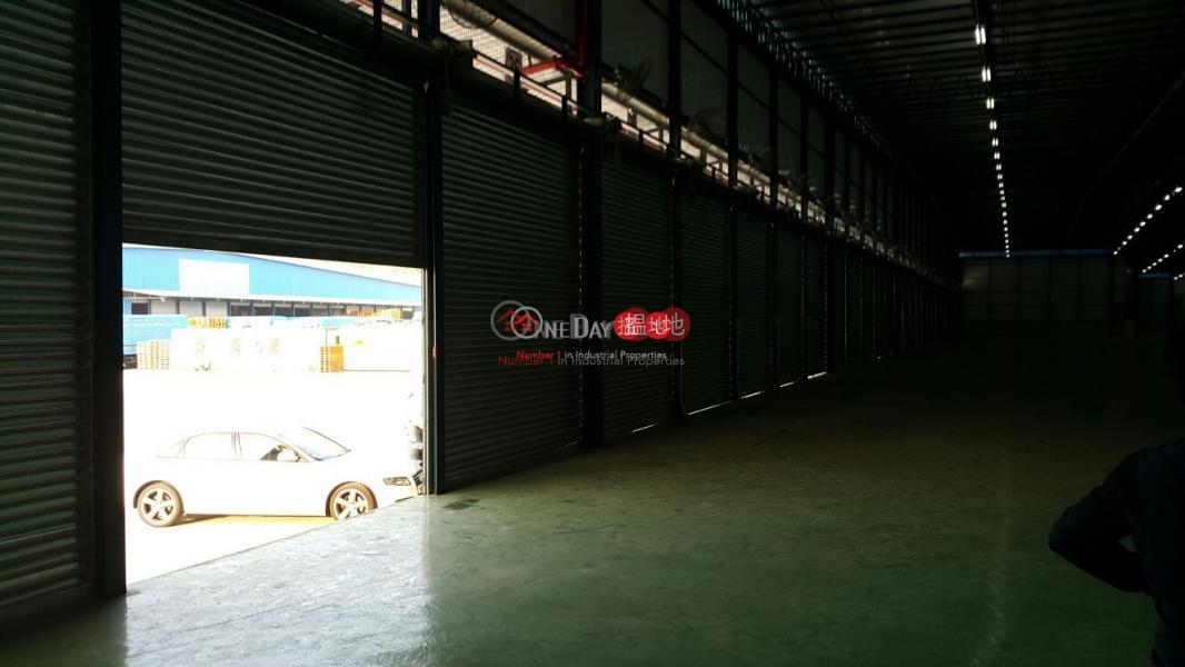 Property Search Hong Kong | OneDay | Industrial | Rental Listings, Call 62283434 Donald - Yuen Long Fung Kat Heung