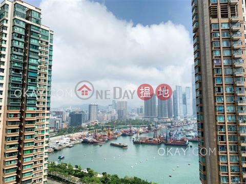 Beautiful 4 bedroom with sea views & balcony | For Sale|Imperial Seacoast (Tower 8)(Imperial Seacoast (Tower 8))Sales Listings (OKAY-S148745)_0