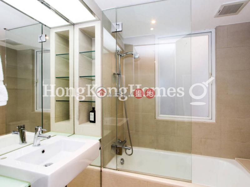 香港搵樓|租樓|二手盤|買樓| 搵地 | 住宅-出售樓盤-善慶街7-9號開放式單位出售