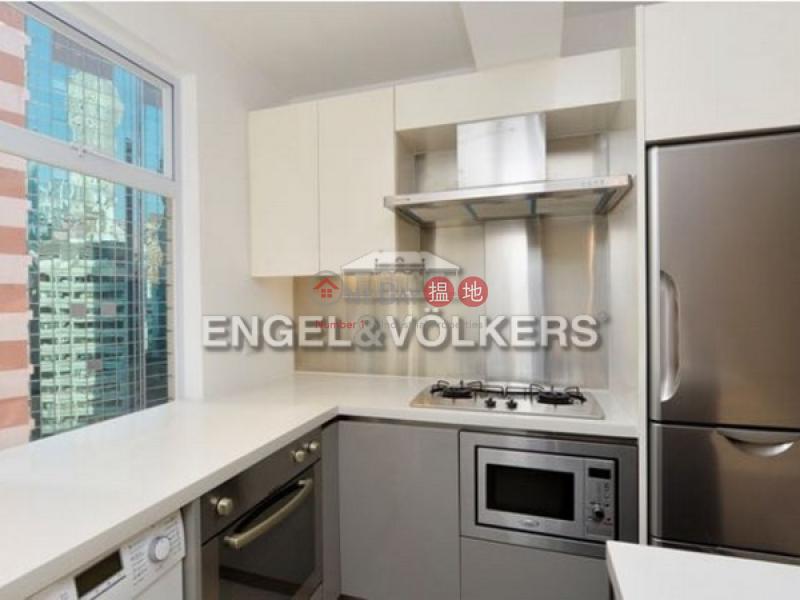Igloo Residence Please Select Residential, Sales Listings HK$ 18M