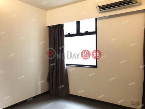 Ryan Mansion | Mid Floor Flat for Rent|Western DistrictRyan Mansion(Ryan Mansion)Rental Listings (XGGD677700056)_0