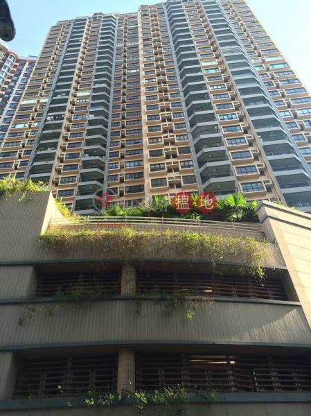 Scenic Garden (Scenic Garden) Mid Levels West|搵地(OneDay)(1)