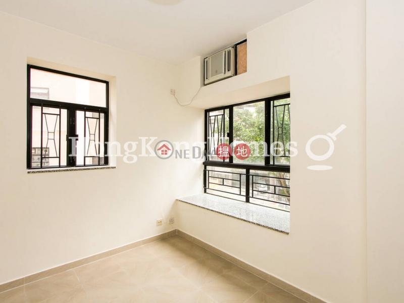 光明臺-未知住宅出售樓盤|HK$ 1,150萬