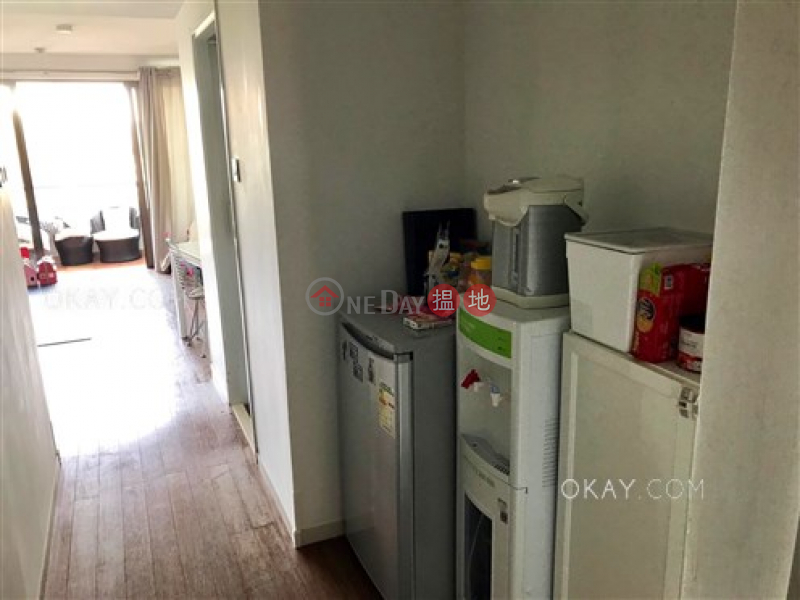 Greenery Garden Middle, Residential Rental Listings, HK$ 48,000/ month