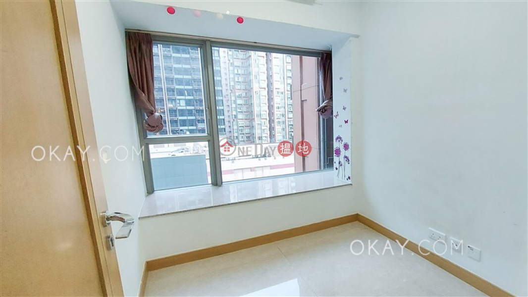 HK$ 17M | Diva Wan Chai District | Rare 3 bedroom with balcony | For Sale