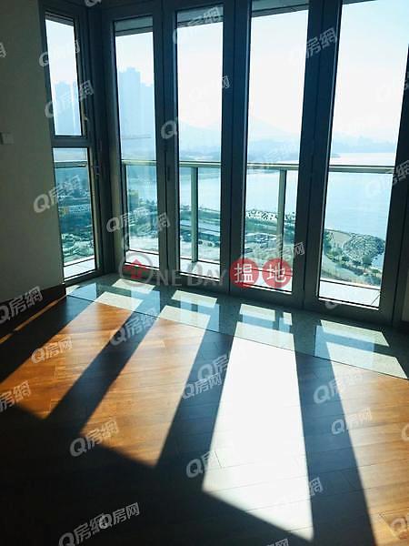 香港搵樓|租樓|二手盤|買樓| 搵地 | 住宅出租樓盤|環境清靜,全城至抵,市場罕有,四通八達,廳大房大帝景灣3座租盤