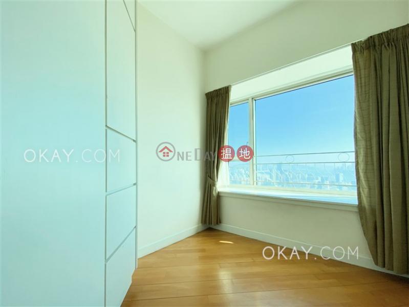擎天半島1期6座|高層-住宅出售樓盤-HK$ 2,600萬