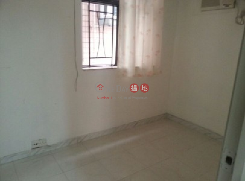 Best Price with Open view|大嶼山福安閣 A座(Lucky Court, Block A)出租樓盤 (STOPP-1420717892)