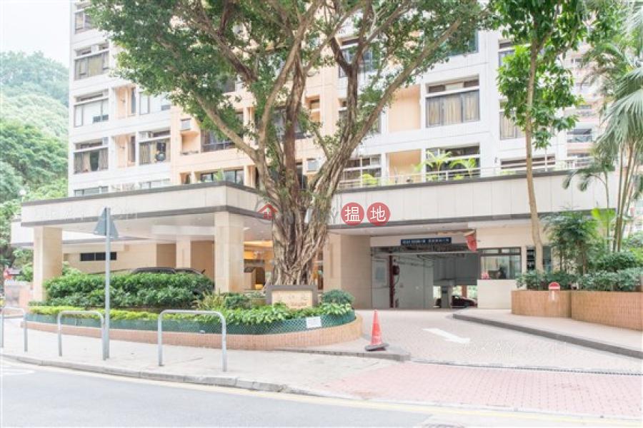 2房1廁,實用率高,極高層《嘉和苑出租單位》|52列堤頓道 | 西區香港-出租|HK$ 34,000/ 月