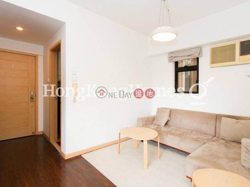 2 Bedroom Unit for Rent at Valiant Park, 52 Conduit Road   Western District   Hong Kong, Rental   HK$ 29,000/ month