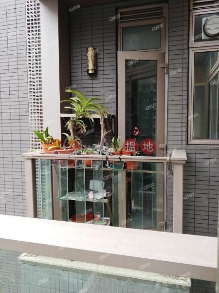 Tower 3 The Woodside | 3 bedroom High Floor Flat for Sale, 516 Castle Peak Road Hung Shui Kiu | Yuen Long, Hong Kong, Sales | HK$ 13M
