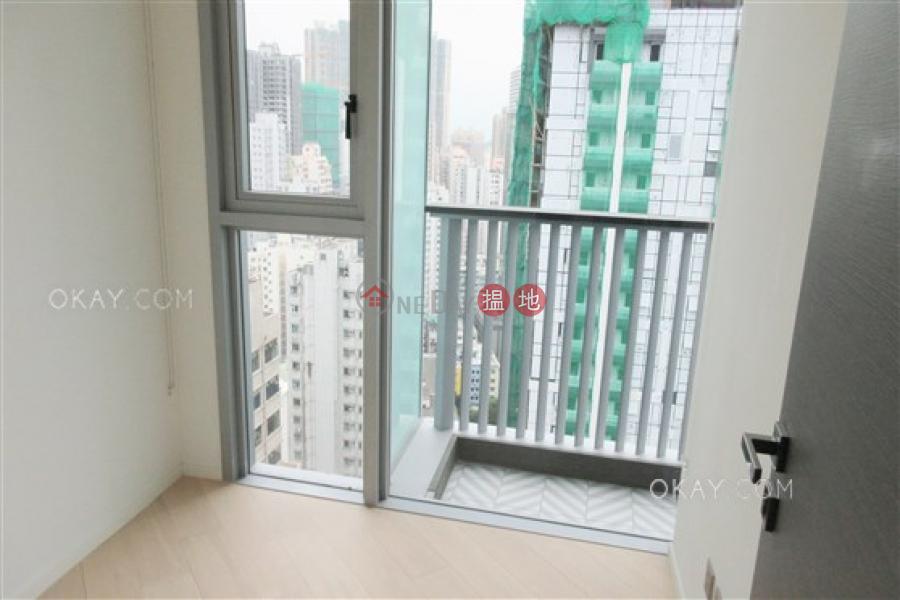 HK$ 18.5M Artisan House   Western District Lovely 2 bedroom on high floor   For Sale