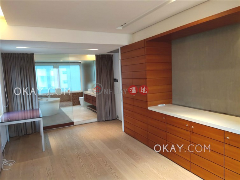 Charming 2 bedroom with balcony & parking | For Sale | 6 Tai Hang Drive | Wan Chai District Hong Kong | Sales, HK$ 26M