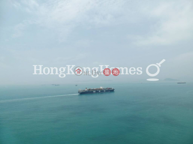 Property Search Hong Kong | OneDay | Residential | Sales Listings | 4 Bedroom Luxury Unit at Phase 6 Residence Bel-Air | For Sale