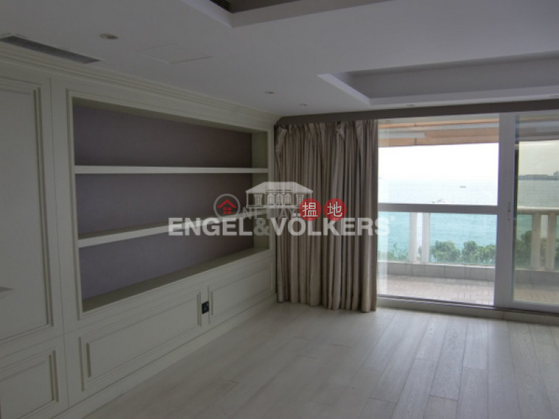 Phase 1 Villa Cecil Please Select | Residential | Rental Listings | HK$ 85,000/ month