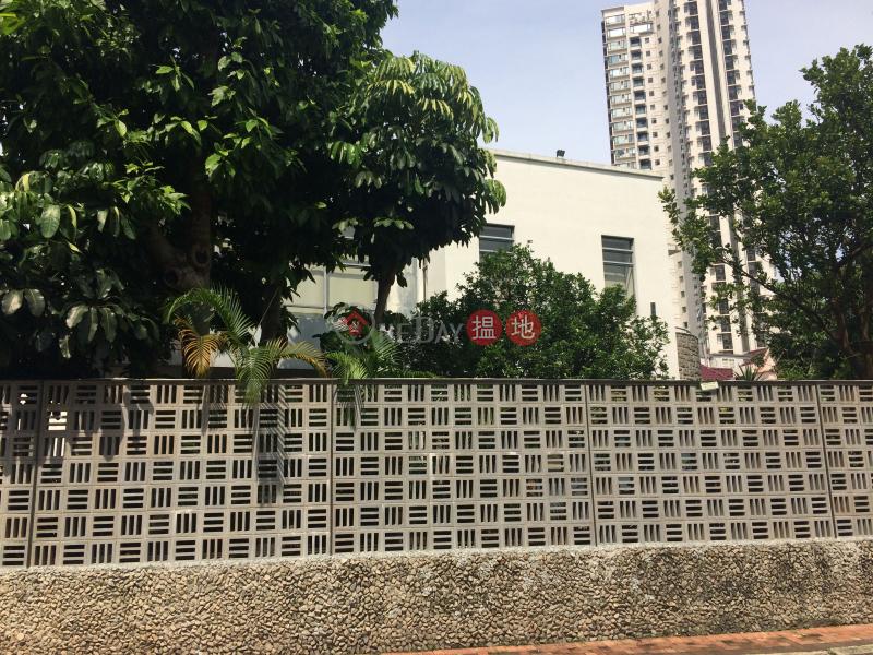 17 Braga Circuit (17 Braga Circuit) Mong Kok|搵地(OneDay)(2)