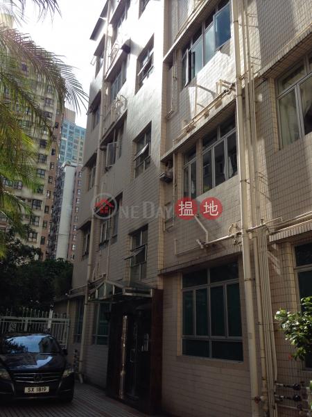 30 Kai Yuen Street (30 Kai Yuen Street) North Point|搵地(OneDay)(2)