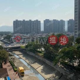 景觀開揚,開揚遠景好旺洋樓買賣盤|好旺洋樓(Ho Wang Building)出售樓盤 (XGXJ569600088)_0