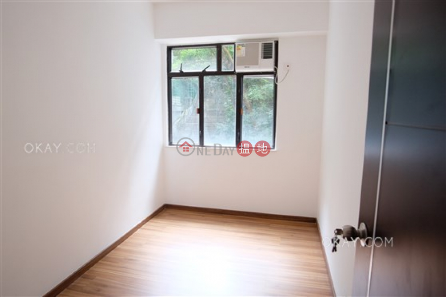 HK$ 23M, Yukon Heights, Wan Chai District, Tasteful 3 bedroom with balcony | For Sale