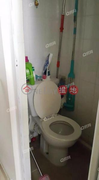 香港搵樓|租樓|二手盤|買樓| 搵地 | 住宅-出售樓盤|景觀開揚,地段優越,特大露台《Yoho Town 2期 YOHO MIDTOWN買賣盤》