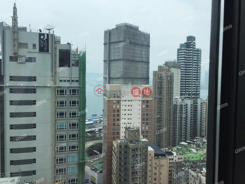 One South Lane | 2 bedroom High Floor Flat for Rent | One South Lane 南里壹號 Rental Listings