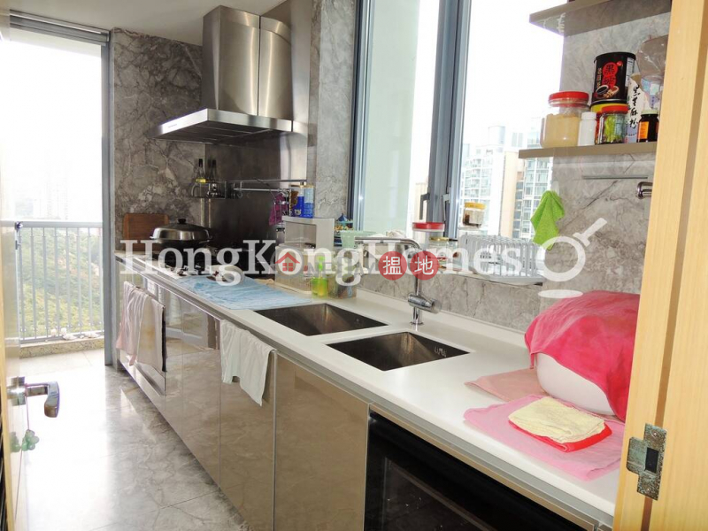 HK$ 70M | Larvotto | Southern District | 3 Bedroom Family Unit at Larvotto | For Sale