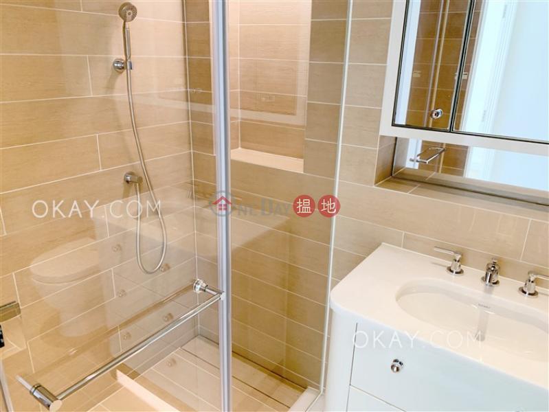 3房2廁,連車位,露台《澐瀚出租單位》|83麗坪路 | 沙田-香港出租|HK$ 65,000/ 月