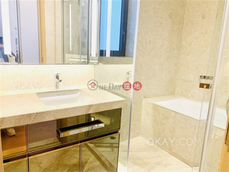 Luxurious house with rooftop, terrace & balcony | For Sale | Manor Parc 珀爵 Sales Listings