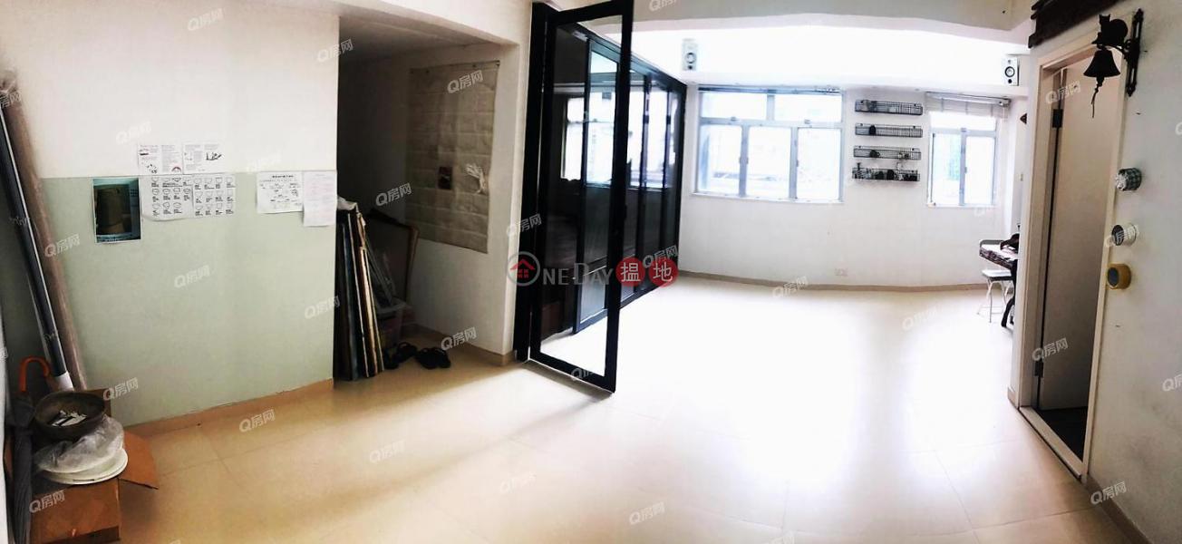 核心地段,投資首選,交通方便《置安大廈買賣盤》|置安大廈(Chee On Building)出售樓盤 (XGGD786600412)