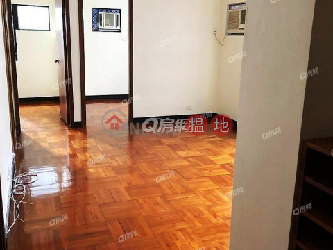 Block 1 Yue Man Centre   3 bedroom Low Floor Flat for Rent Block 1 Yue Man Centre(Block 1 Yue Man Centre)Rental Listings (QFANG-R97801)_0