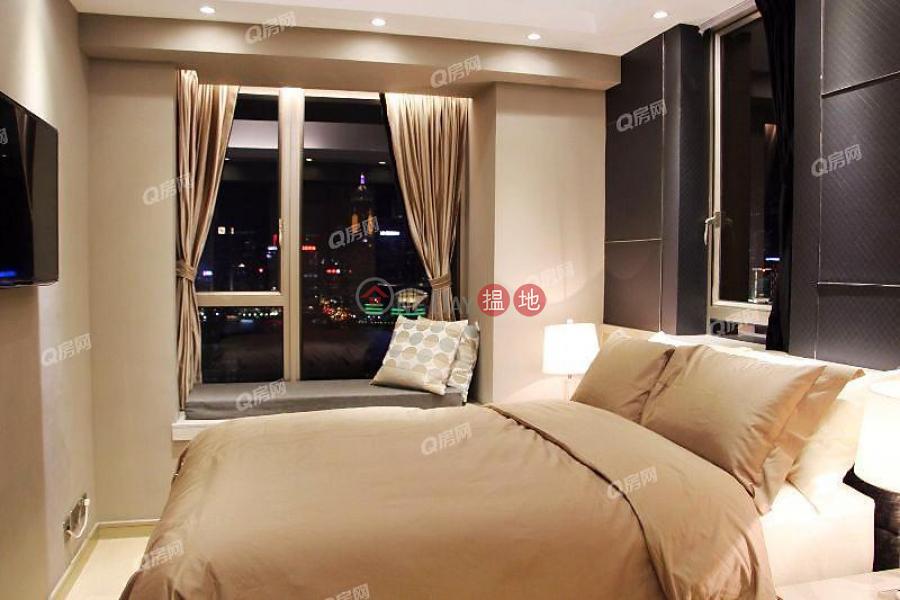 Harbour Pinnacle   2 bedroom High Floor Flat for Sale   Harbour Pinnacle 凱譽 Sales Listings