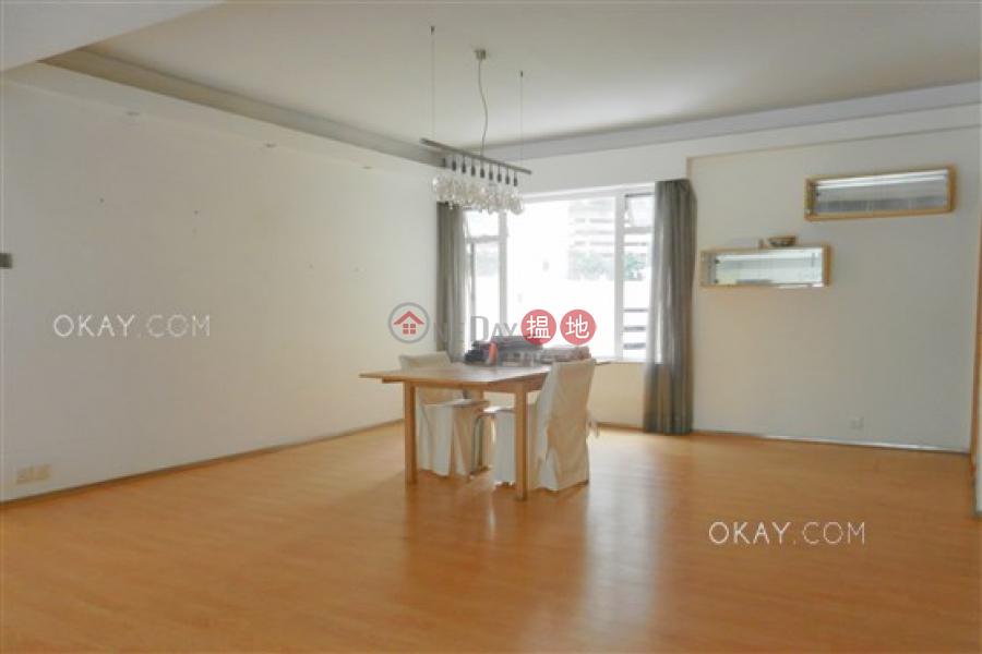 香港搵樓|租樓|二手盤|買樓| 搵地 | 住宅|出租樓盤-4房3廁,實用率高,連車位,露台《花園台出租單位》