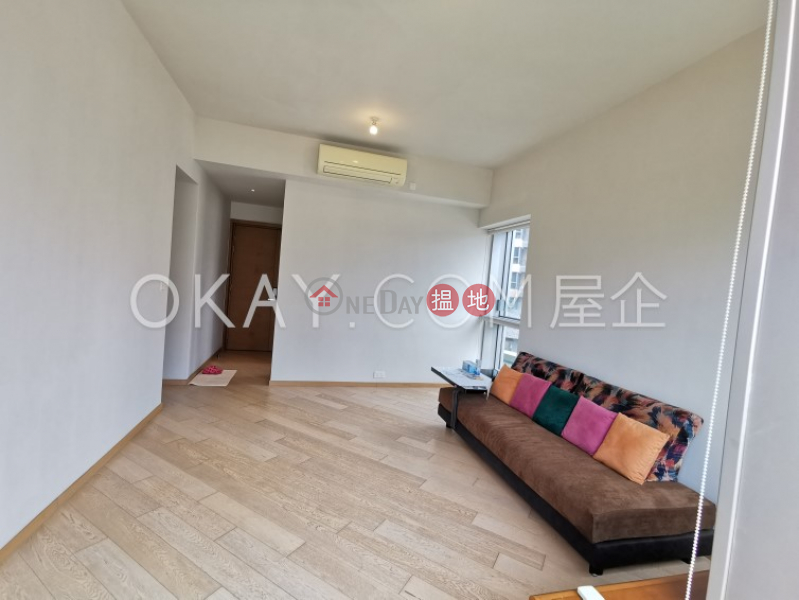 Property Search Hong Kong   OneDay   Residential, Sales Listings   Stylish 3 bedroom with balcony   For Sale