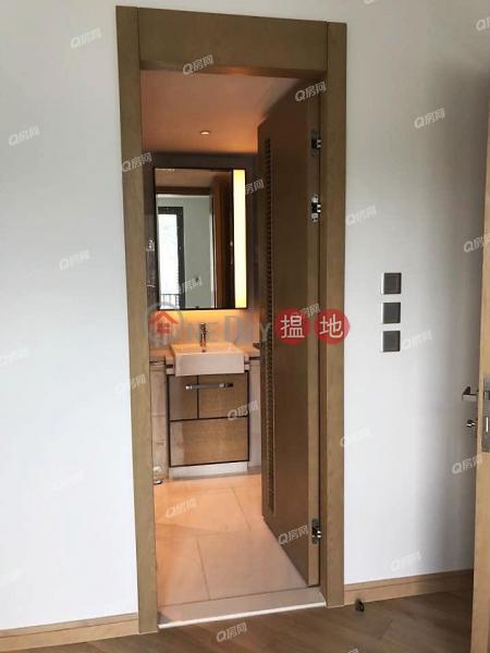 倚南|中層住宅-出售樓盤-HK$ 860萬