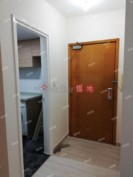 HK$ 21,000/ 月-新都城 1期 5座|西貢|鄰近地鐵,有匙即睇,生活配套齊全《新都城 1期 5座租盤》