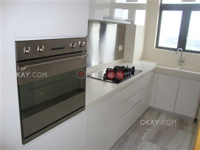 Discovery Bay, Phase 14 Amalfi, Amalfi Two | High Residential | Rental Listings | HK$ 33,500/ month