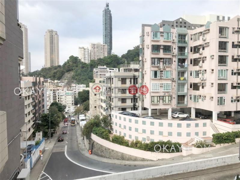 松苑-低層|住宅|出租樓盤-HK$ 35,000/ 月