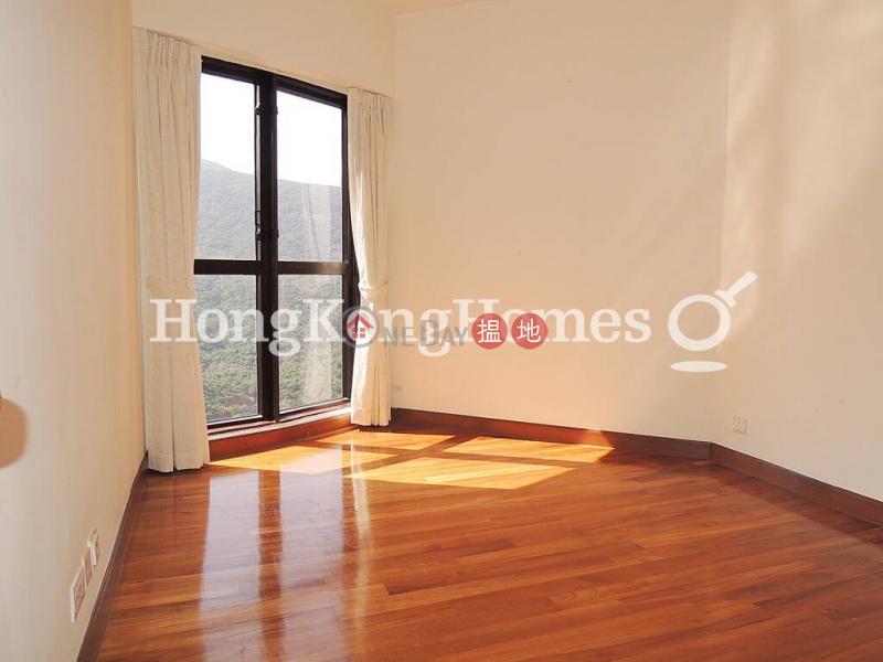 浪琴園3座-未知住宅|出租樓盤HK$ 81,000/ 月