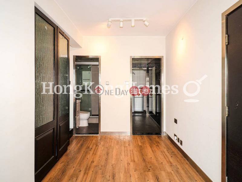 匯創大廈一房單位出售|488謝斐道 | 灣仔區-香港|出售|HK$ 600萬