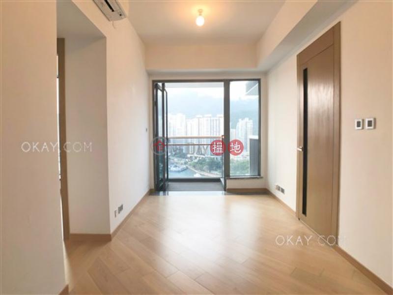 H Bonaire | Low, Residential | Rental Listings | HK$ 24,000/ month