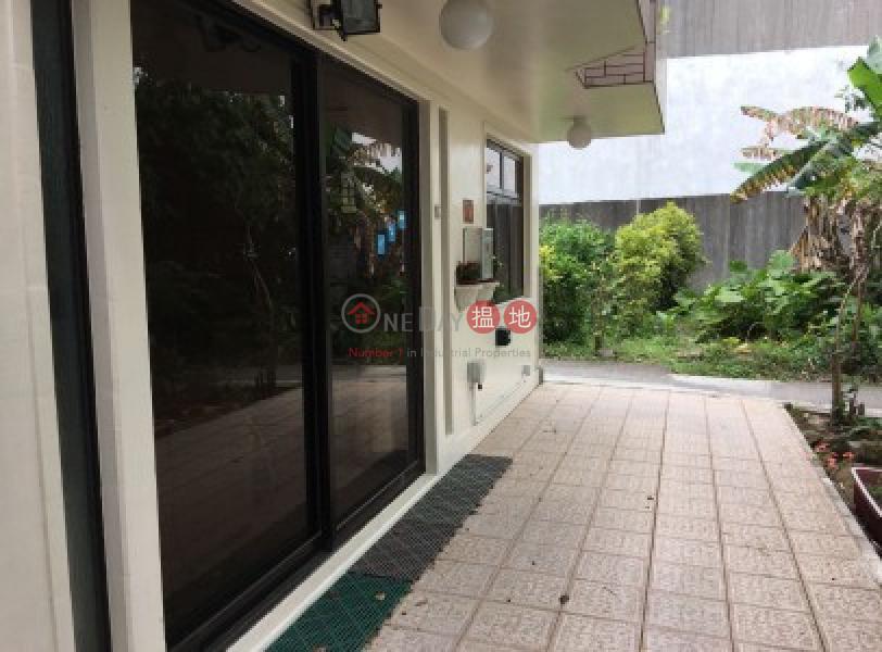 香港搵樓|租樓|二手盤|買樓| 搵地 | 住宅出售樓盤-Best Location Open View 700 sqfts with 3 Bedrooms