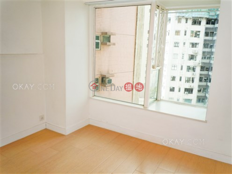 Property Search Hong Kong | OneDay | Residential | Rental Listings, Nicely kept 3 bedroom in North Point Hill | Rental